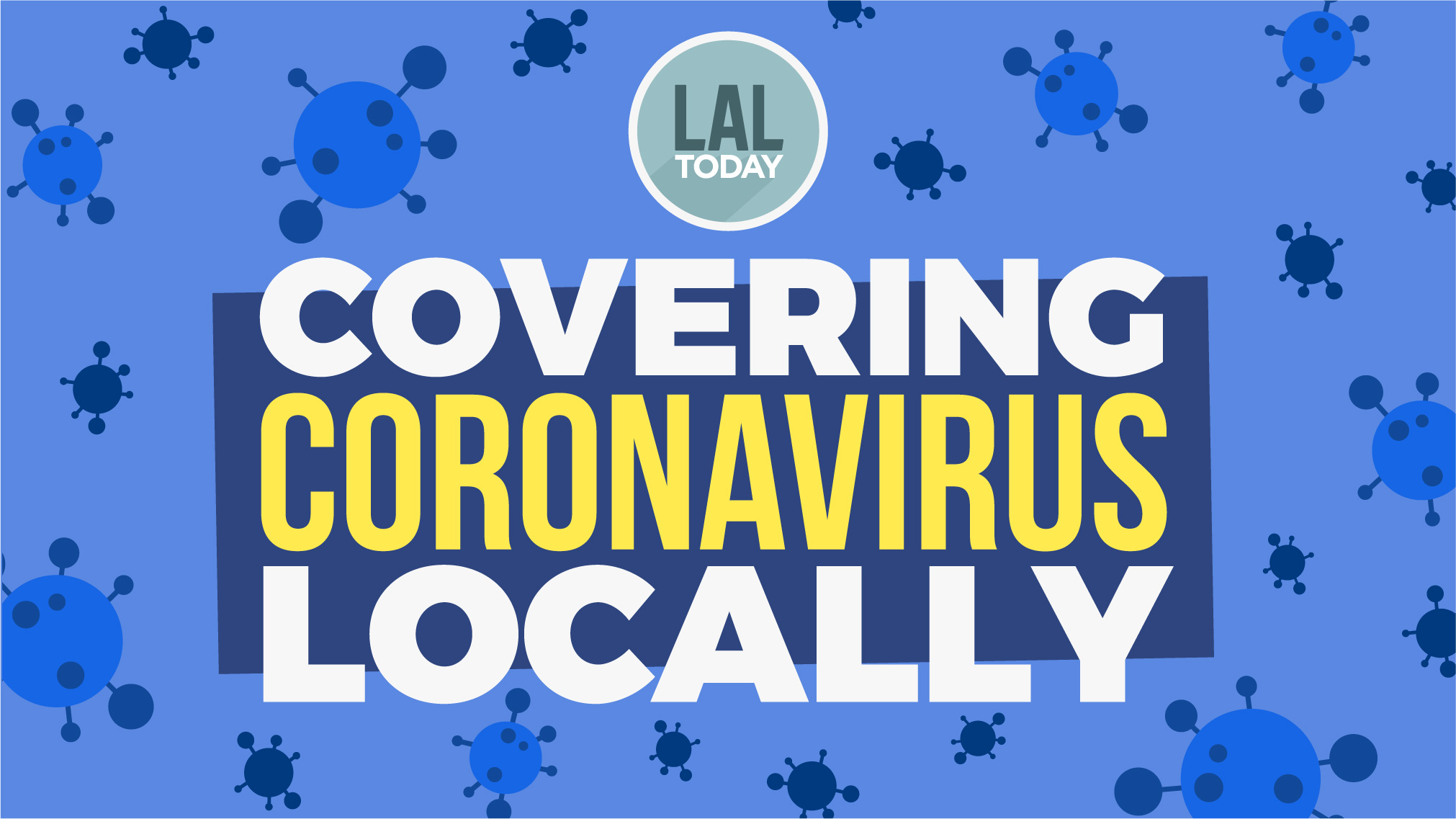 Saturday Ocrover 27 2020 Halloween Parties Polk County Coronavirus: The latest local updates, cancellations, resources, +